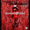 Tiesto Mark Knight Feat Dino - Beautiful World