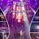 Benjamin Dube feat Putuma Tiso - U Dumo Lukufanele Glorious King