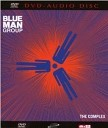 Blue Man Group 3D - Up To The Roof ft Tracy Bonham