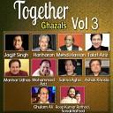 Manhar Udhas - Aur Ek Chehra Yaad Aaya