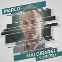 Marco Porpora - Vicino a me