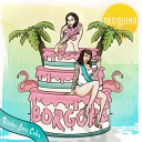 Borgore - Decisions (feat. Miley Cyrus)