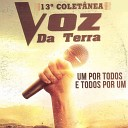 Evan Souza Ary Rodrigues - Baby Dool Transparente