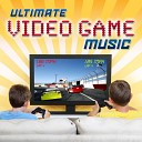 Ultimate Video Game Music