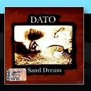 Dato - Straight Through My Heart