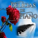 Orquesta Club Miranda - Vals Op 39 N 15