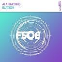 18 Alan Morris - Elation Extended Mix FSOE
