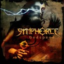 Symphorce - Crawling Walls For You