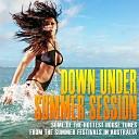 Moris Minor feat Brenda - Is This the Groove Ian Carey Remix