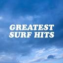 The Waves - Walk Don t Run