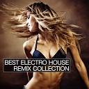Erick Decks feat Nessa Cali - I Can Do That Claudio Lari Remix