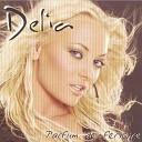Delia - Parfum De Fericire
