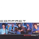 Compact - C nd M G ndesc La Tine