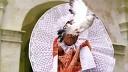 Читает заслуженный артист России Сергей Чонишвили - Омар Хайям Мудрости жизни 8