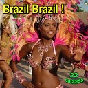 Gilberto - Girl from Ipanema