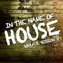 House Of Gypsies - Sume Sigh Say Original Mix