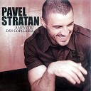 Pavel Stratan - La City