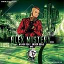 Arash feat Snoop Dogg - OMG Alex Mistery Remix Radio Edit