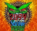 Ameriucan Poets 2099 - Thieves in the Hallway feat Tragedy Khadafi