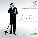 Frank Sinatra: Volume 40