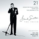 Frank Sinatra: Volume 21