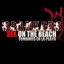 Dj Maniak WAP знакомства lovs su и - Sex on the beach Dj Artem Tatiuk mash up remix поиск MP3 waps im