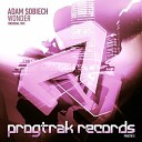 Adam Sobiech - Love Runs Out