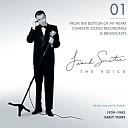 Frank Sinatra: Volume 01