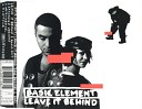 Basic Element - 04 Leave It Behind A Cappella