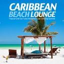 Chill 2 Soul - Island Dreams V I P Beach Mix