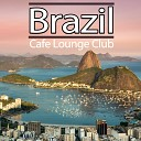 Loungertrip - Bossa Tabla Deluxe Lounge Soleil Chill Mix