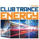 DJ Sakin - Long Way Dance Mix