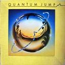 Quantum Jump - Cocobana Havana