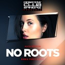 Alice Merton - No Roots (Denis First Remix)