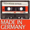 Norman Zube - Fatpoly Original Mix