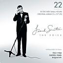 Frank Sinatra: Volume 22