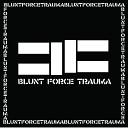 Cavalera Conspiracy - Torture