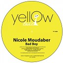 Nicole Moudaber - Bad Boy Original