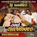Akon Biggie - Look At Me Now Prod DJ Noodles