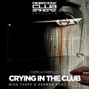 Camila Cabello - Crying In The Club (Mike Tsoff & German Avny Radio Edit)