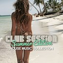 Club Session, Summer Edition (House Music Collection)