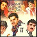 Khalid - Kar Sak (Version 1)
