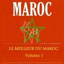 Ночь в Марракеше 1998 - A Night in Marrakech - Эль Бахри-Му т джара - El Bahri-Mou T Jara
