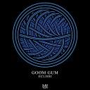 Goom Gum - Eclissi