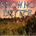 Know No Better - Tribute to Major Lazer and Travis Scott, Camila Cabello & Quavo