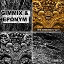 Jay Z - Never Change Eponym Remix