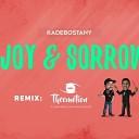 Kadebostany - Joy & Sorrow (Theemotion Remix)