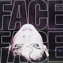 Face to face - Pictures of you