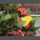 Joni Lammas - Laura Chegou