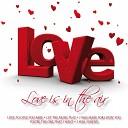 Vivienne - I Feel Love